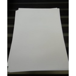 "Dissolvo wld 35. sheets 8.5""x11""-21x28cm (pack of 100)"