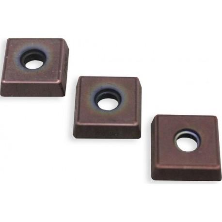 Tool tips for Exact PipeBevel 220E & 360 System for steel / Stainless steel