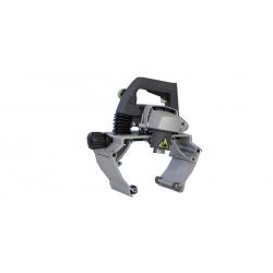 Chanfreineuse Exact PipeBevel 220E System