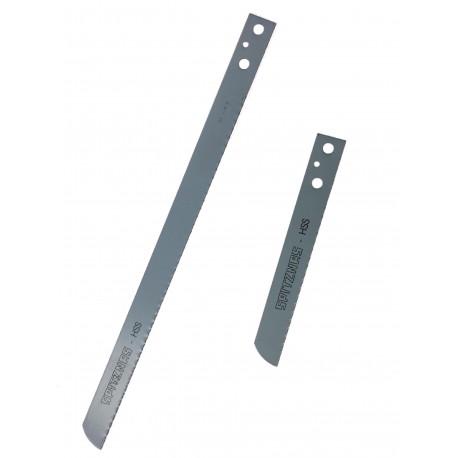 saw blade HSS