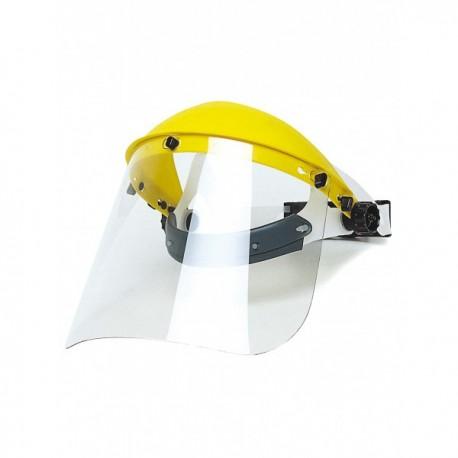 Grinder helmet eva 805