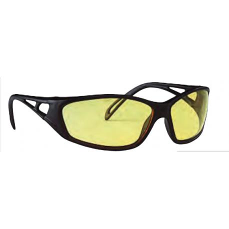 Velocity Infrared Glasses 5.0