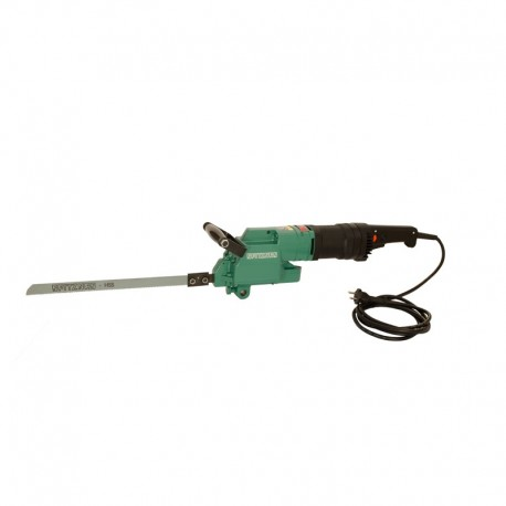 Spitznas Electric reciprocating saw