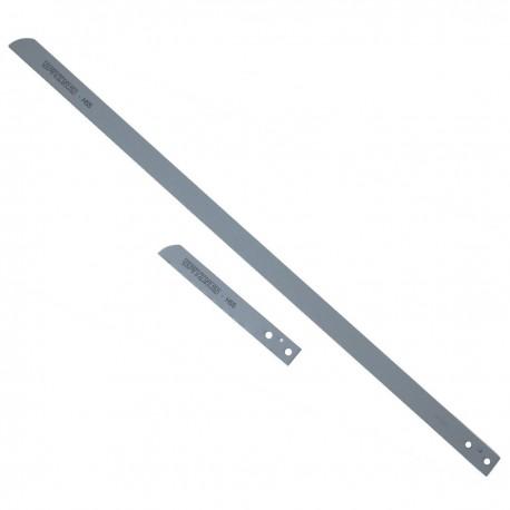 HSS sabre saw blade