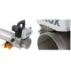 Scie circulaire coupe tube Exact PipeCut INOX 360
